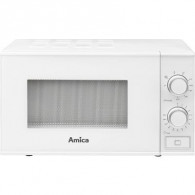 Amica AMGF17M1GW Microwave oven