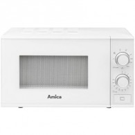 Amica AMGF17M1W Microwave oven