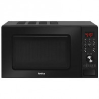 Amica AMGF20E1GB Microwave oven