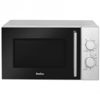 Amica AMMF20M1GI Microwave oven