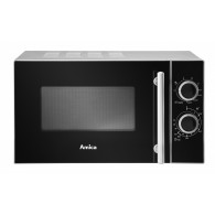 Amica Microwave oven AMGF20M1GS