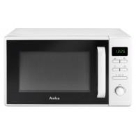 Amica Microwave oven AMMF20E1W