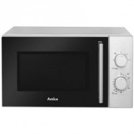 Amica Microwave oven AMMF20M1I