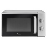 Amica Microwave oven AMMF20M1S