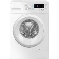 Amica WA1S610CLiSH slim washing machine