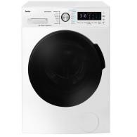 Amica WA2C814BKiSJH Washing machine