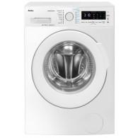 Amica Washing machine slim WA2S612BKiSJH