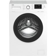 Beko Washing machine WUV8612XAWS