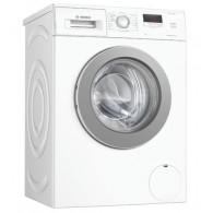 Bosch Washing machine WAJ2006GPL