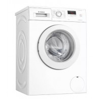 Bosch Washing machine WAJ28060PL