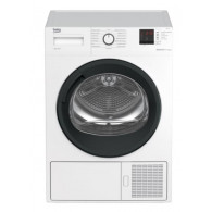 Beko DS8412GX Dryer