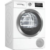 Bosch Dryer WTR87TS0PL