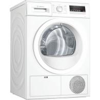 Bosch WTN86203PL Bosch Dryer