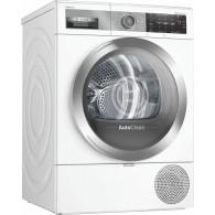 Bosch WTX87EH0EU Dryer HomeConnect