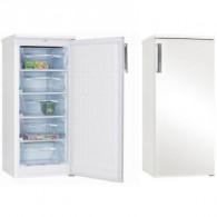 Amica FZ208.3AA Freezer