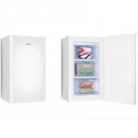 Amica Freezer FZ133.4