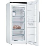 Bosch GSN51AWDV Bosch Freezer