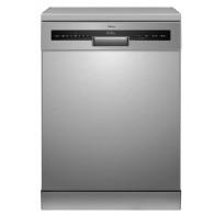 Amica DFM62D7TOqIH dishwasher
