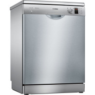Bosch Dishwasher SMS25AI05E
