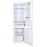 Amica BK3265.4U Fridge-freezer