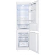 Amica BK3265.4UAA Fridge-freezer