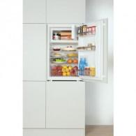 Amica BM132.3 Fridge-freezer