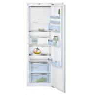 Bosch KIL82AFF0 Fridge-freezer