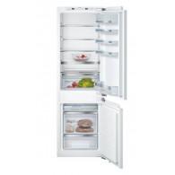 Bosch KIS86AFE0 Fridge-freezer