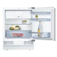 Bosch KUL15ADF0 Fridge-freezer
