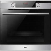 Amica Oven ED37610X X-TYPE