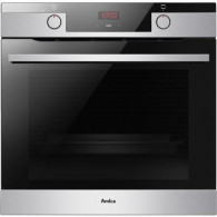 Amica Oven ED37610X X-TYPE OPENUP