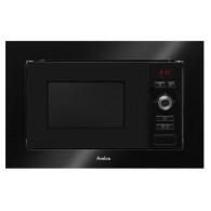 Amica AMMB20E1GB Microwave oven