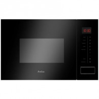 Amica Built-in microwave oven AMMB20E2SGB X-TYPE