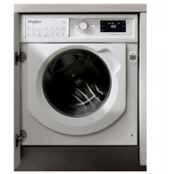 Whirlpool Washing machine BIWMWG81484PL
