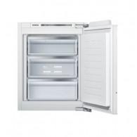 Siemens GI11VADE0 Freezer BI