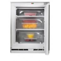 Whirlpool AFB8281 BI Freezer