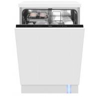 Amica DIM62D7TBOqH Dishwasher