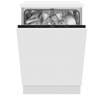 Amica DIM62E7qH Dishwasher