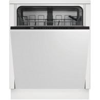Beko DIN35320 Dishwasher