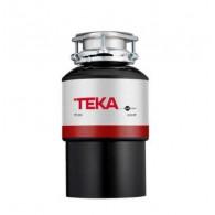 TEKA TR-550 Teka GRINDRER