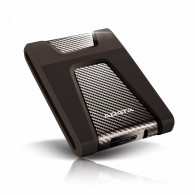 Adata DashDrive Durable HD650 2TB 2.5'' USB3.1 Black