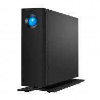 LaCie Hard disk d2 Professional 8TB 3,5 STHA8000800
