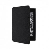 Hama eBook case for Kindle Paperwhite 4 Hama black