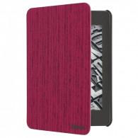 Hama eBook case for Kindle Peperwhite 4 Tayrona re