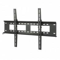 ART ART LCD holder AR-88xl 37-100'' 80kg vertical