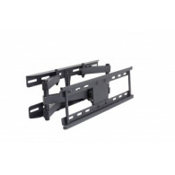 "ART Bracket for LCD TV/LED 20-65"" 35KG AR-35 control the vertical and horizontal"