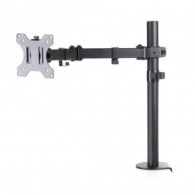 "ART Desk holder for 1 monitor LED/LCD 13-32"" 8kg L-01X"