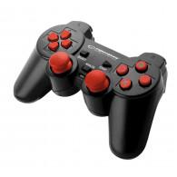 Esperanza VIBRATION GAMEPAD FOR PC AND PLAYSTATION 3