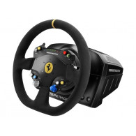 Thrustmaster Racing Wheel TS-PC Racer Ferrari 488 Challenge Edition