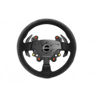 Thrustmaster Steering wheel SPARCO R383 Add-on
